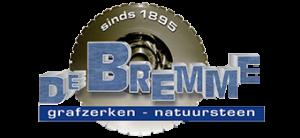 Natuursteen De Bremme Geraardsbergen